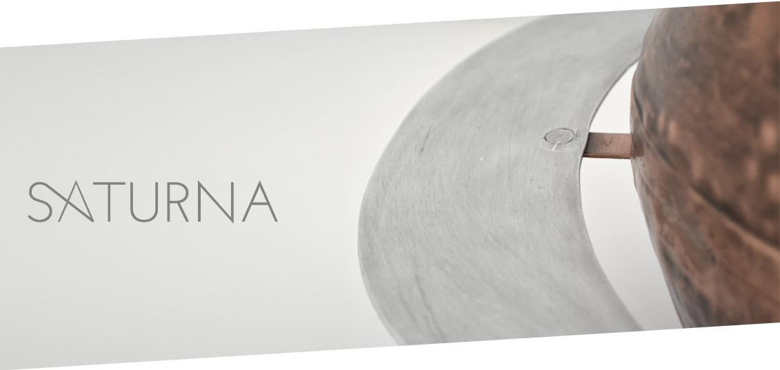 Saturna (dettaglio) - Arte funeraria